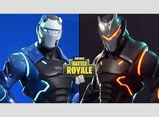 Mivaaaan Headshot   Fortnite #1   YouTube