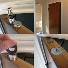 Geld Diebessicher Zu Hause Verwahren Werkzeug