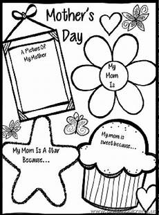 free s day worksheets for preschool 20585 free printable s day worksheets for preschool and kindergarten s day