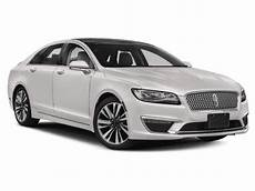 2019 lincoln mkz new 2019 lincoln mkz for sale special pricing legend