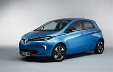 Fisker Emotion Renault Nissan Electric Car Platform