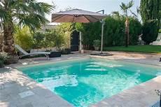 piscine coque prix tout compris prefierofernandez