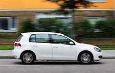 2010 Volkswagen Golf Vi Match Picture 37893