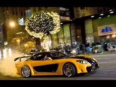 fast and furious tokyo drift it up fast and furious tokyo drift