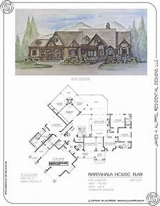 nantahala house plan nantahala house plan rustic mountain house plans