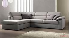 divani design moderno divano moderno angolare maurice