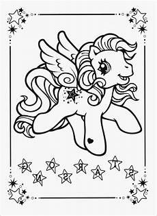My Pony Malvorlagen Mp3 Malvorlagen My Pony Neu 32 Fantastisch Ausmalbilder