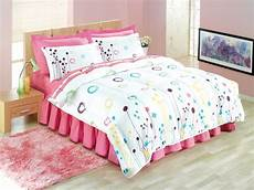 tips shopping bed linen my decorative