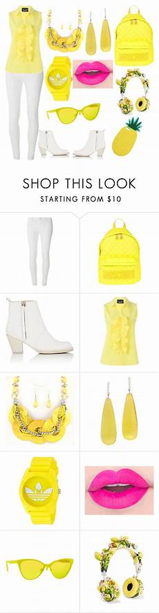 school 2 boutique moschino fashion