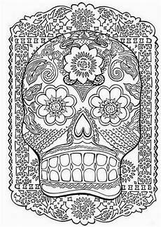 Mandala à Imprimer Pour Adulte Coloriage 224 Imprimer Pour Adulte Liberate