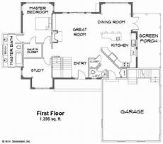 timberpeg house plans harvest hollow timber frame floor plan by timberpeg