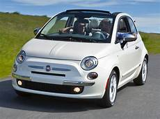 new 2017 fiat 500c price photos reviews safety