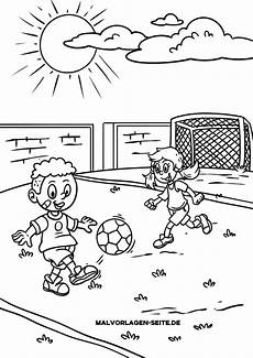 malvorlagen kinder sport kleurplaten sport kleurplaat