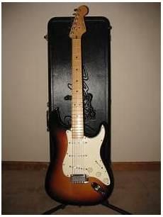 craigslist guitar for sale craigslist vintage guitar hunt 5 1984 usa fender guitars for sale in sacramento ca area 650