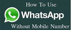 top 25 untold whatsapp tricks and tips dr fone