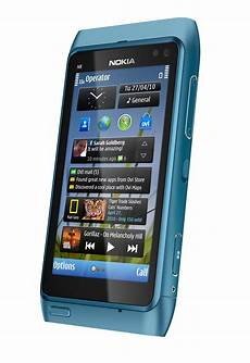 nokia launches new phones n8 c6 c7 and e7 forbes