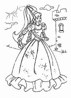 Ausmalbilder Fasching Prinzessin Prinzessin Ausmalbilder Animaatjes De