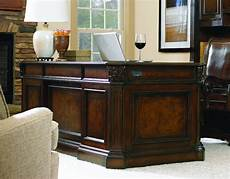 used home office furniture for sale european renaissance ii brown 73 home office set from