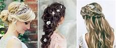 svatebni ucesy na dlouhe vlasy svatebn 237 250 芻esy pro dlouh 233 vlasy planeta 蠕eny