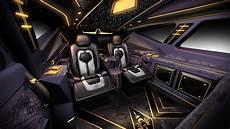 cing car magazine abonnement karlmann king iat gepanzertes luxus suv f 252 r