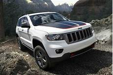 jeep grand trailhawk introducing the 2013 jeep 174 grand trailhawk the jeep