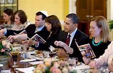 religion politics and presidential election 2012 does obama a voter problem religion politics
