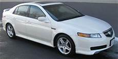 auto air conditioning repair 2011 acura tl electronic toll collection 2004 acura tl reviews and owner comments