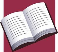 Tanpa Judul Definisi Buku Pelajaran