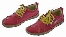 damen leder schuhe comfort sneakers turnschuhe mit
