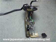electronic throttle control 1997 toyota 4runner spare parts catalogs toyota 4runner fuel pump hanger assembly 1996 1997 1998