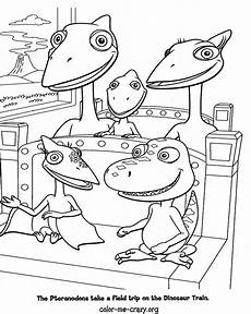 colormecrazy org dinosaur coloring pages