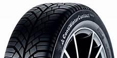 pneu neige continental contiwintercontact ts 830 p un pneu hiver hautes