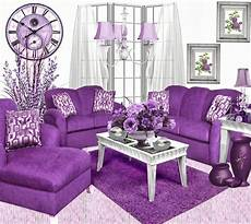 purple and gray living room decor tips on decorating purple living room decorating room