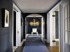 beautiful design entry hallway paint colors shhozz