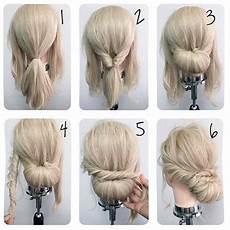 easy wedding hairstyles best photos cute wedding ideas hair hair styles hair lengths
