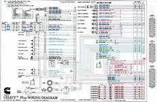 n14 celect wiring diagram download