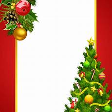 merry christmas and happy new year frames profile picture frames for facebook