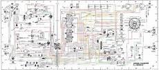 1979 jeep wiring schematic cj5 t150 light problems jeepforum
