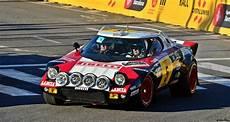 fond d 233 cran v 233 hicule historique voiture de sport