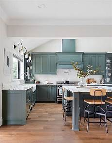 paint kitchen cabinets and walls same color dandk organizer