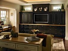 Kitchen Cabinets Entertainment Center by Living Room Ideas Decorating Ideas