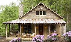 small house plans southern living southern living cabin house plans small cottage plans