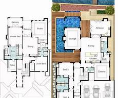 two story house plans perth two storey house floor plans the dudley by boyd design