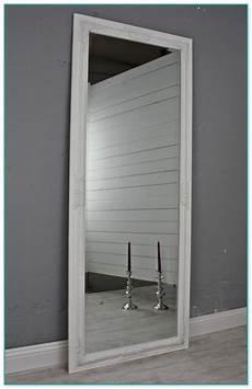 Spiegel Für Zimmer - wandspiegel mit metallrahmen