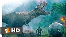 Malvorlagen Jurassic World Fallen Kingdom Jurassic World Fallen Kingdom 2018