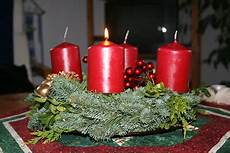 the history of the adventskranz advent wreath german