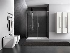 cabine doccia in muratura la cabina doccia estetica e relax come dev essere la