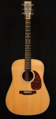 Martin Hd 28 Used 2008 Home Guitars