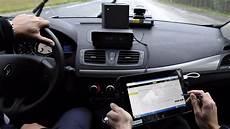 Emploi Chauffeur Voiture Radar Emploi Par Categorie