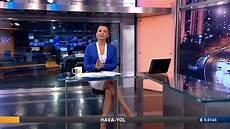 burcu kaya ko 231 09 05 2018 2 televizyon gazetesi